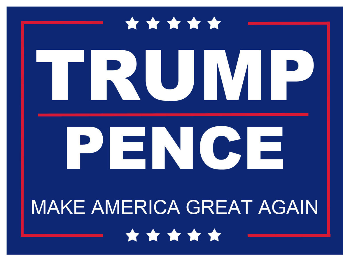 trump-pence-yard-sign-24x18-double-sided